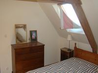 French property for sale in SEGLIEN, Morbihan - €98,000 - photo 10