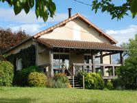 maison à vendre à ST MARTIN LE PIN, Dordogne, Aquitaine, avec Leggett Immobilier