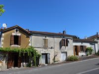 houses and homes for sale inCHAMPAGNE ET FONTAINEDordogne Aquitaine
