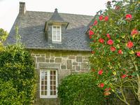 Maison à vendre à BEGARD en Cotes d Armor - photo 4