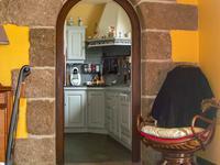 Maison à vendre à BEGARD en Cotes d Armor - photo 5