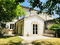 French property for sale in JARNAC, Charente - €392,200 - photo 4