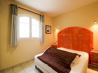 Appartement à vendre à CALLIAN en Var - photo 6