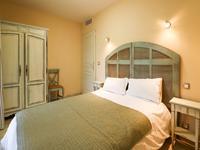 Appartement à vendre à CALLIAN en Var - photo 4