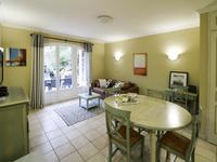 Appartement à vendre à CALLIAN en Var - photo 3