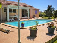 maison à vendre à GINESTAS, Aude, Languedoc_Roussillon, avec Leggett Immobilier