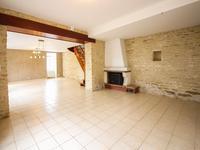 Maison à vendre à CHAMPNIERS en Charente - photo 5