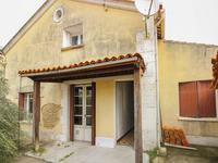 French property, houses and homes for sale inCHAMPNIERSCharente Poitou_Charentes