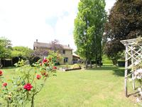houses and homes for sale inCLUSSAIS LA POMMERAIEDeux_Sevres Poitou_Charentes
