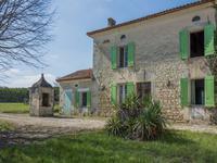 Maison à vendre à CHERVAL en Dordogne - photo 2