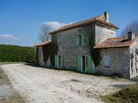 Maison à vendre à CHERVAL en Dordogne - photo 1