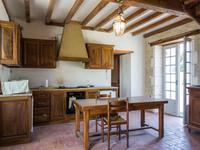 Maison à vendre à CHERVAL en Dordogne - photo 3