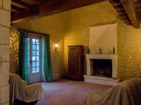 Maison à vendre à CHERVAL en Dordogne - photo 6