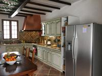 French property for sale in MAZOUAU, Hautes Pyrenees - €462,000 - photo 6
