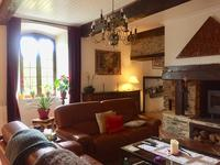 French property for sale in MAZOUAU, Hautes Pyrenees - €462,000 - photo 7