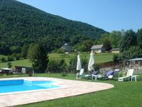 French property for sale in MAZOUAU, Hautes Pyrenees - €462,000 - photo 3