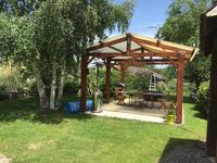 French property for sale in MAZOUAU, Hautes Pyrenees - €462,000 - photo 2