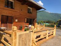maison à vendre à DOUSSARD, Haute_Savoie, Rhone_Alpes, avec Leggett Immobilier