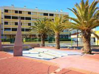 French property, houses and homes for sale in NARBONNE PLAGE Aude Languedoc_Roussillon