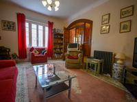 French property for sale in SOUVIGNE, Charente - €199,800 - photo 4
