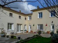 houses and homes for sale inSOUVIGNECharente Poitou_Charentes