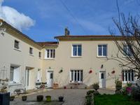 maison à vendre à SOUVIGNE, Charente, Poitou_Charentes, avec Leggett Immobilier