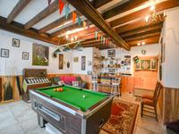 French property for sale in SOUVIGNE, Charente - €199,800 - photo 10