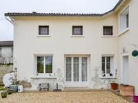 French property for sale in SOUVIGNE, Charente - €199,800 - photo 2