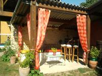 Maison à vendre à BLAYE en Gironde - photo 9