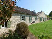 French property for sale in ST MEARD DE GURCON, Dordogne - €695,000 - photo 2