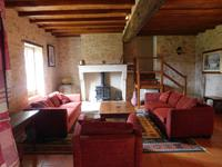 French property for sale in ST MEARD DE GURCON, Dordogne - €695,000 - photo 5
