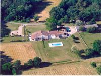 French property for sale in ST MEARD DE GURCON, Dordogne - €695,000 - photo 1