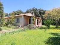 French property, houses and homes for sale in SOMMIERES Gard Languedoc_Roussillon