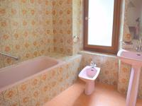 French property for sale in ST BEAT, Haute Garonne - €56,000 - photo 7