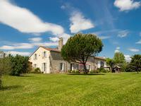 French property, houses and homes for sale inST ANTOINE DE BREUILHDordogne Aquitaine