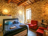 French property for sale in BLAUZAC, Gard - €315,000 - photo 6
