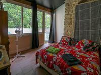 French property for sale in BLAUZAC, Gard - €315,000 - photo 8