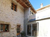 French property, houses and homes for sale in BLAUZAC Gard Languedoc_Roussillon