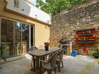 French property for sale in BLAUZAC, Gard - €315,000 - photo 4