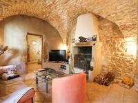 French property for sale in BLAUZAC, Gard - €315,000 - photo 2