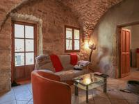 French property, houses and homes for sale inBLAUZACGard Languedoc_Roussillon