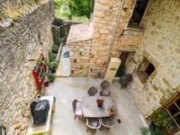 French property for sale in BLAUZAC, Gard - €315,000 - photo 10