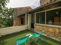 French property for sale in BLAUZAC, Gard - €315,000 - photo 9