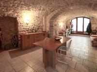 French property for sale in BLAUZAC, Gard - €315,000 - photo 5