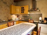 French property for sale in BLAUZAC, Gard - €315,000 - photo 3