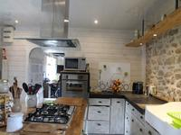 French property for sale in PLOUNEVEZ MOEDEC, Cotes d Armor - €106,700 - photo 6