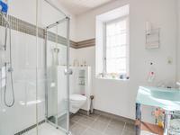 French property for sale in VILLARS, Dordogne - €245,000 - photo 10
