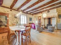 French property for sale in VILLARS, Dordogne - €245,000 - photo 3