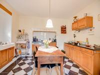 French property for sale in VILLARS, Dordogne - €245,000 - photo 4