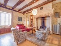 French property for sale in VILLARS, Dordogne - €245,000 - photo 2